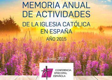 2017_memoria_actividades_2015_portada-360x258